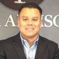 Michael Soliz Jr